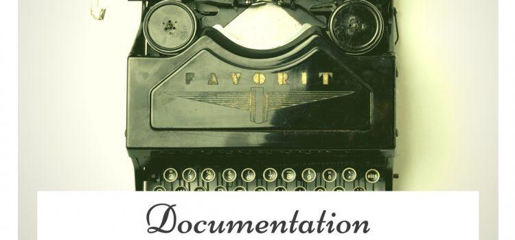 Agatha Christie Mallowan : la romancière et l'archéologue (ces livres que j'ai lus pour le NaNoWriMo 2017)
