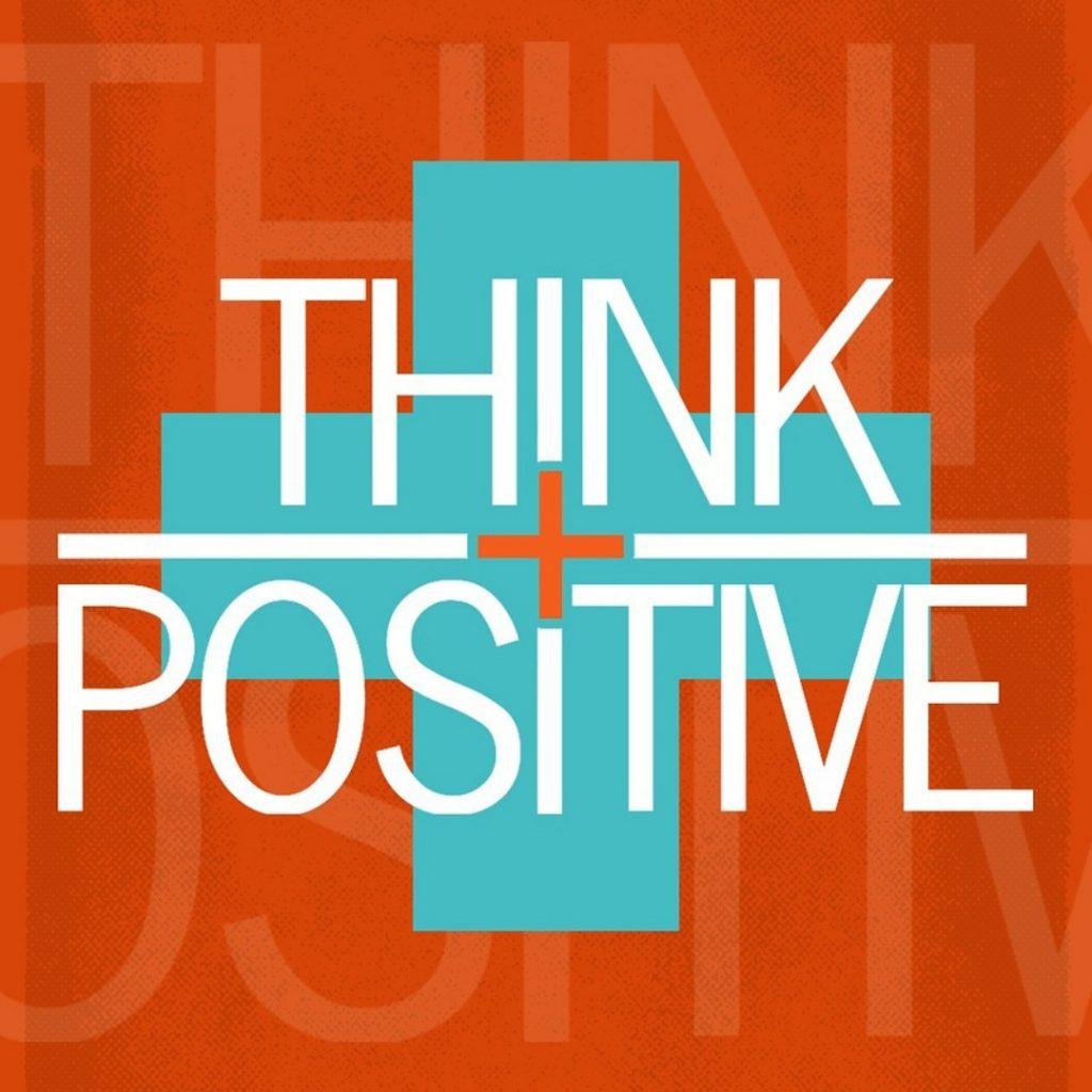 Positivisme et procrastination