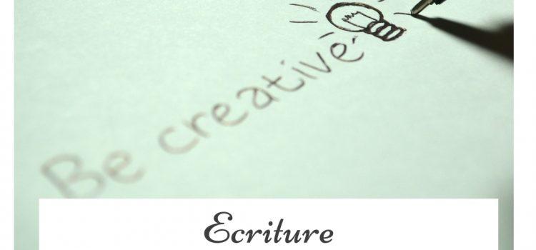 Idées de roman : les gérer au quotidien