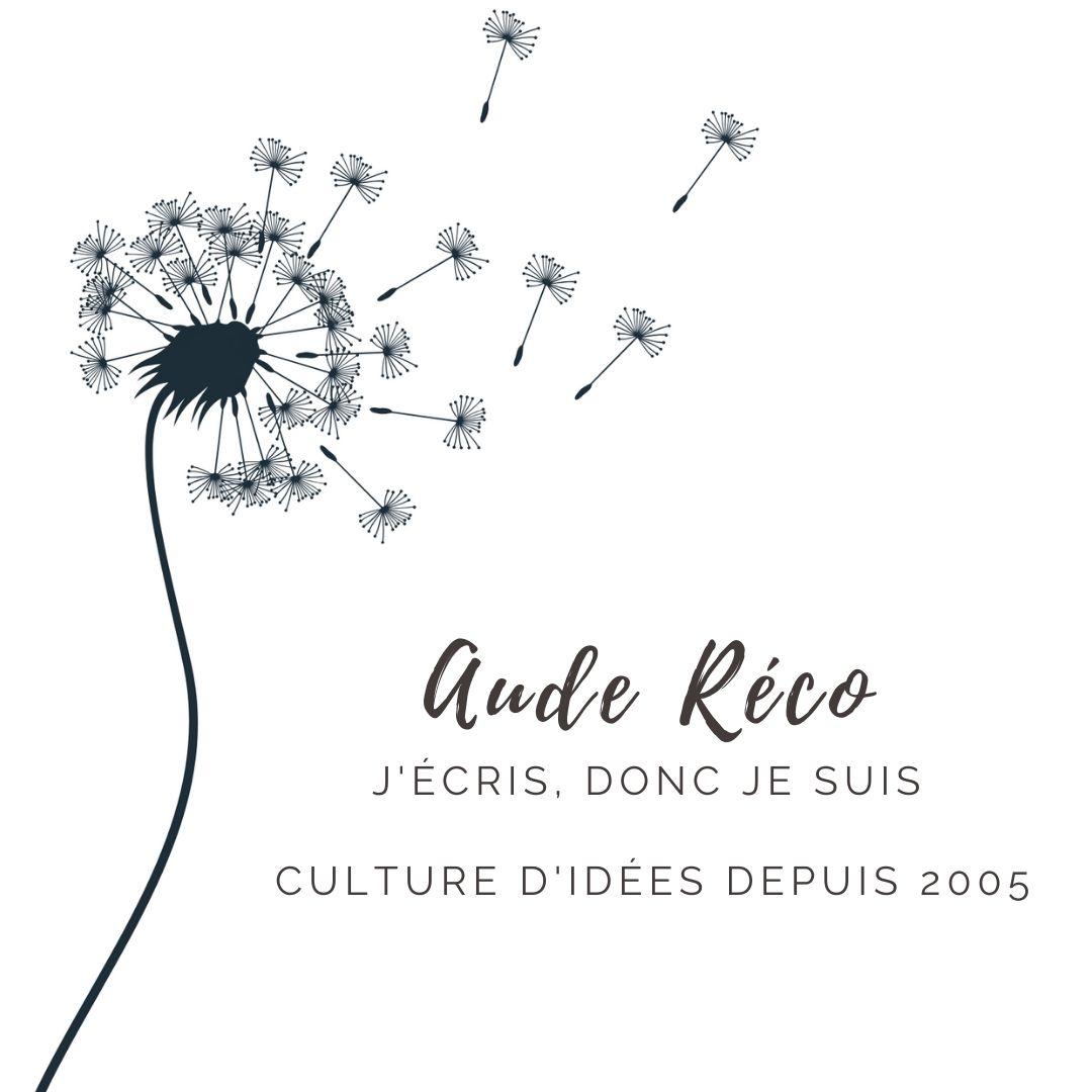 Accueil | Aude Réco