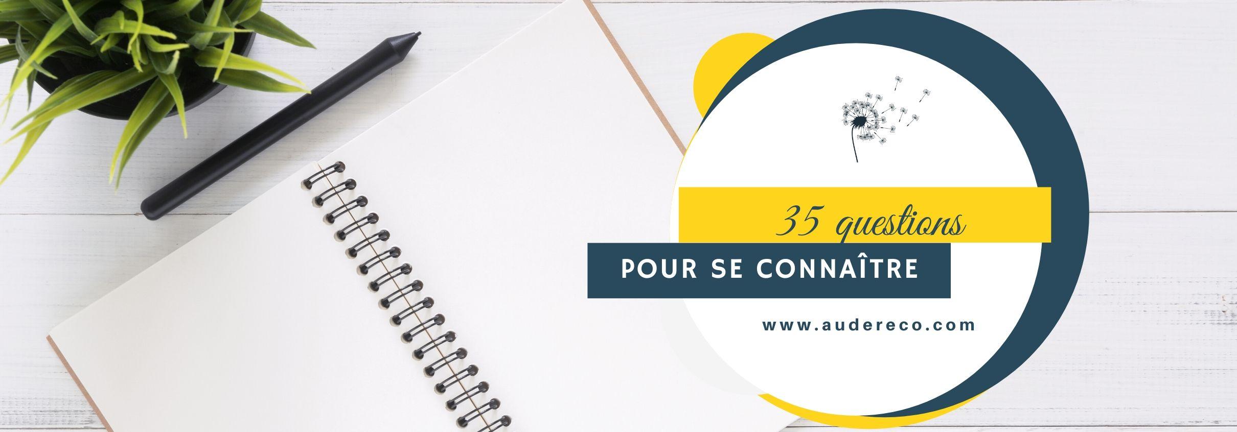 LA PEUR DE RÉUSSIR [PODCAST, ÉPISODE 11]