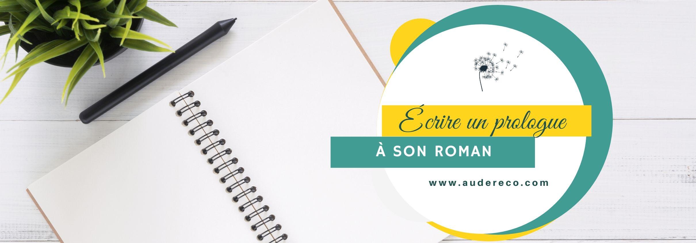 Protégé: ÉCRIRE LA PREMIÈRE SCÈNE DE SON ROMAN