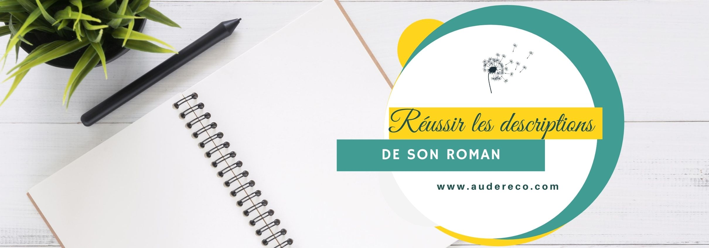 Protégé: LA PEUR DE L'ÉCHEC QUAND ON ÉCRIT UN ROMAN