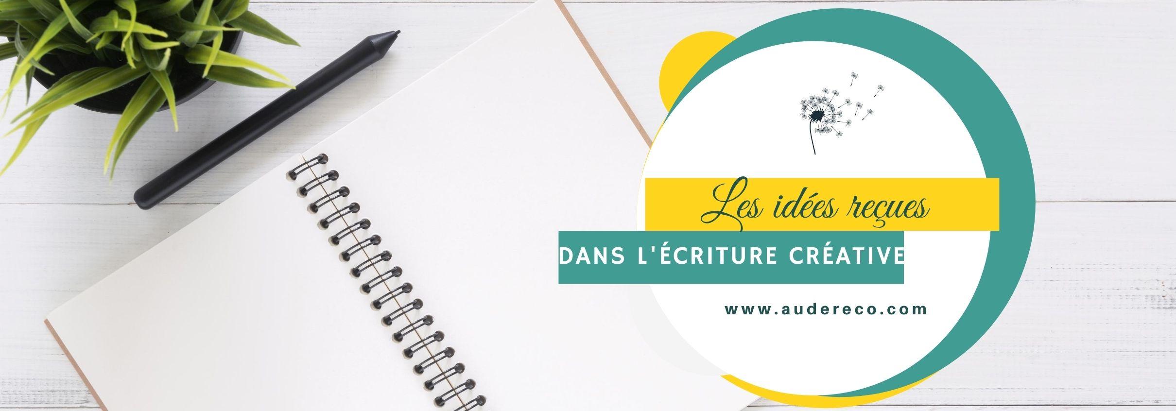 CULTIVER L'OPTIMISME DANS SON ÉCRITURE [PODCAST, ÉPISODE 19]