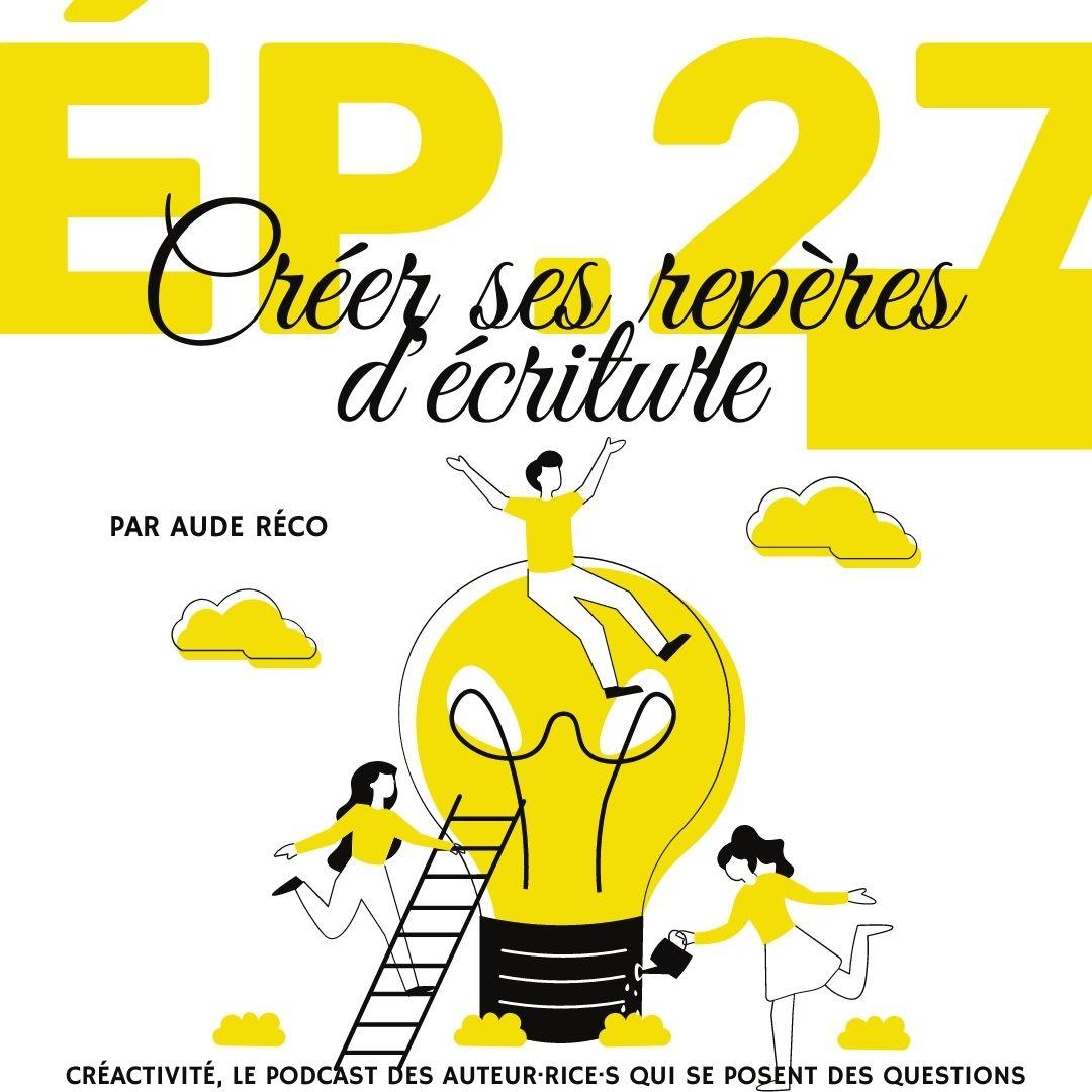 BILAN D'ÉCRITURE DE NOVEMBRE 2020 : NANO, CONTRAT ET SURPRISE