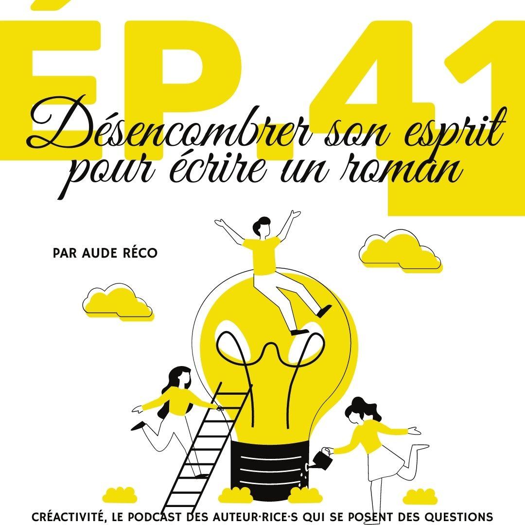 BILAN D'ÉCRITURE POUR AVRIL 2021 : CHOIX ET TRANSITION